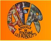 Amicale de Fontaine-les-Ribouts